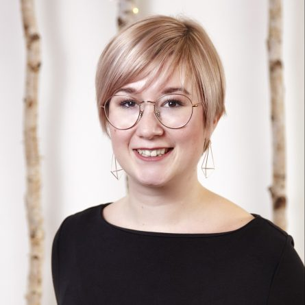Laura Böhnlein