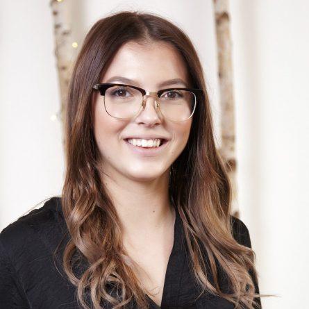Lina Schläger