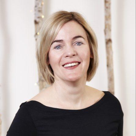 Petra Hassel