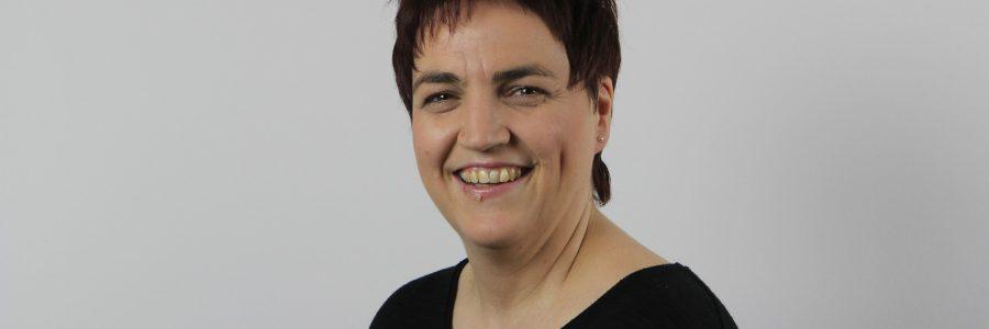 Sandra Dutak