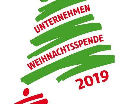Weihnachtsaktion 2019